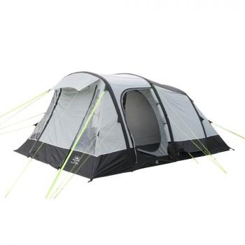 SunnCamp Sapphire 500 Air Plus Tent