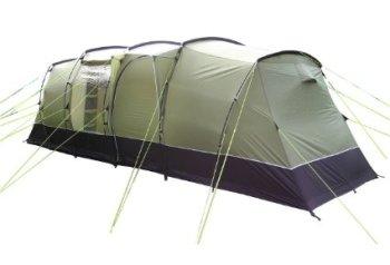 SunnCamp Spectre 600 Tent