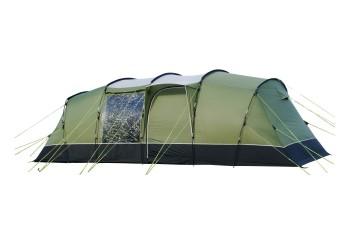 SunnCamp Spectre 800 Tent