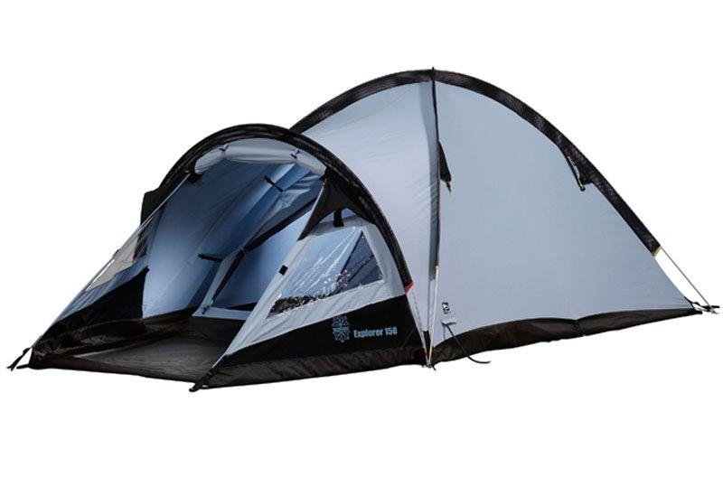 Walker Explorer 150 Tent