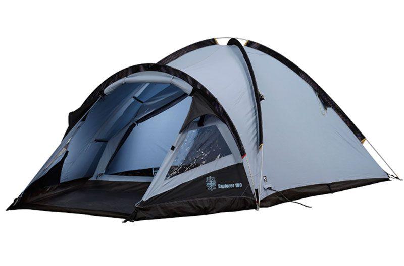 Walker Explorer 190 Tent