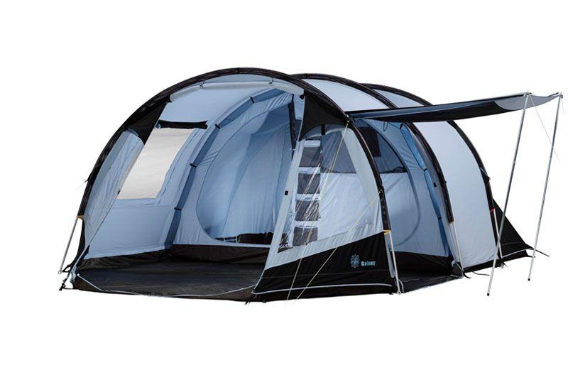 Walker Galaxy Tent