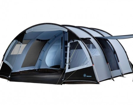 Walker Neptune Tent