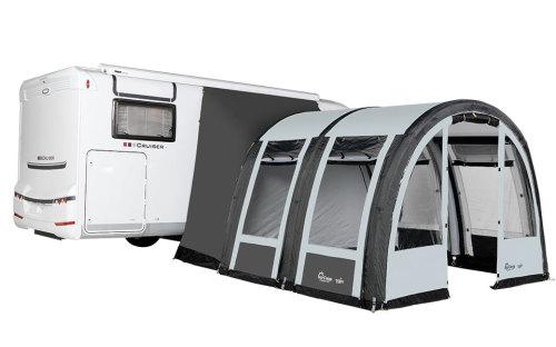 Dorema Traveller Air Weathertex