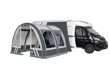 Dorema Traveller AIR All Season Motrhome Annex