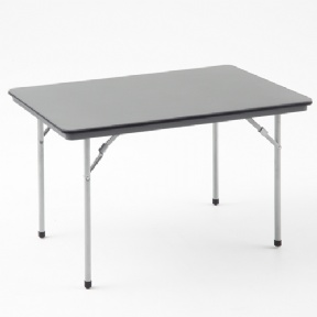 DeLite Medium Table