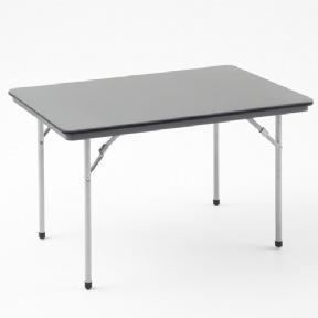 DeLite Medium Table