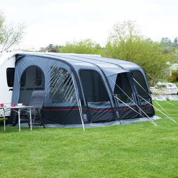 Westfield Outdoors Performance Carina 420 Air Awning
