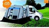Motorhome Air Awnings