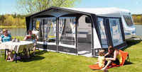 <!-- 001 --> Full Caravan Awnings