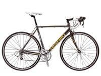 Nishiki Bike Range