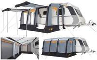 <!-- 003 -->Caravan Air Awnings