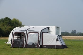 Performance Aires 260 Air Awning