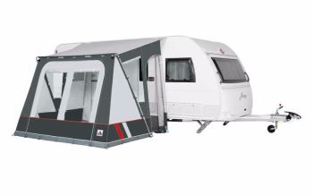 Dorema Mistral XL All Season Porch Awning
