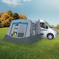 Trigano Hawaii XL Motorhome and Van Air Awning