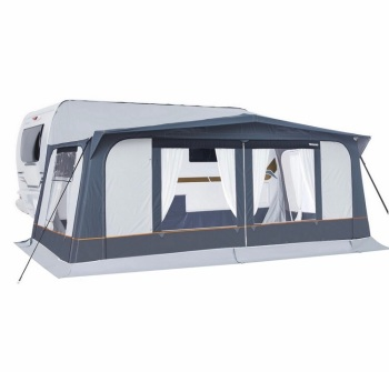 Trigano Ocean 250 Caravan Awning