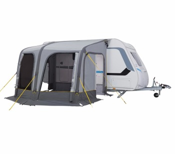 Trigano Lima 300 Air Awning