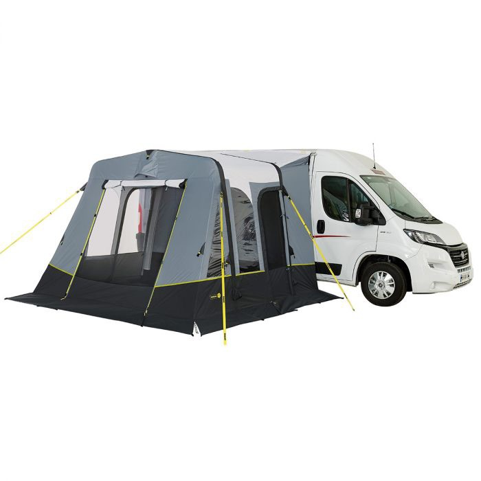 Trigano Bali M Motorhome Air Awning fits height 220-250cm