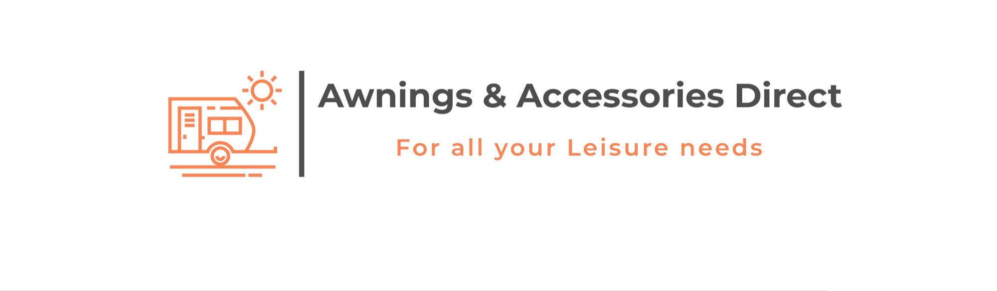 Awnings and Accessories Direct