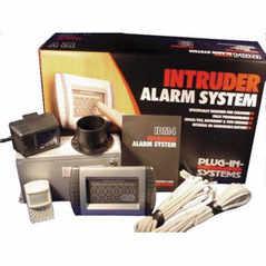 IDM4 Alarm Kit