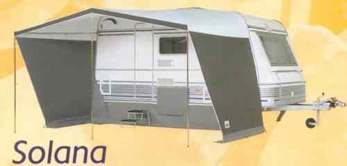 Our Large Collection Of Sun Canopies Are Ideally Suited To Caravanners Who Require A Simple Easy Erect Quality Unit Produced In The Highest And