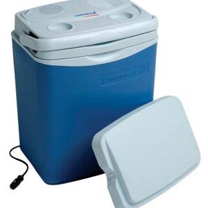 Campingaz 28L Powerbox Cooler