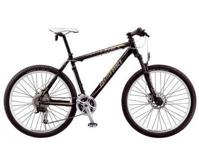 Colorado 24 Speed Men S Mountain Bike