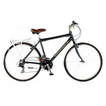 Viking Keswick Gents 21 Speed Hybrid Bike