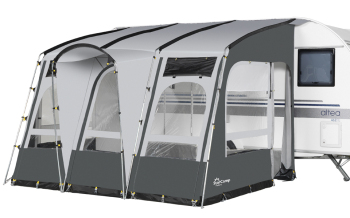 Futura 330 Porch Awning