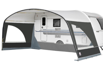 Dorema Modial Sun canopy  sc 1 st  Awnings and Accessories Direct & Caravan Sun Canopies - Caravan Awning shop