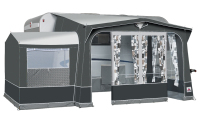 Dorema Safari XL Porch Awning