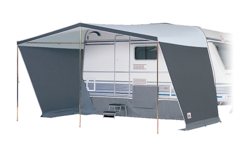 Dorema Solana Sun Canopy  sc 1 st  Awnings and Accessories Direct & Caravan awning