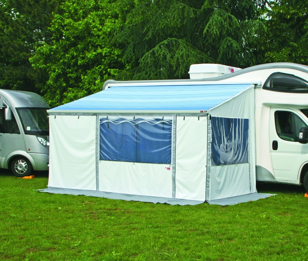 home motor quest elite instant motorhome youtube watch awning awnings
