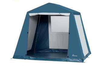 Capri Storage Tent
