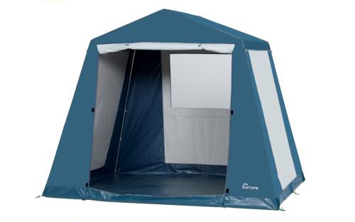 Dorema Capri Storage Tent
