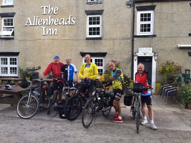 allenhead group (1)