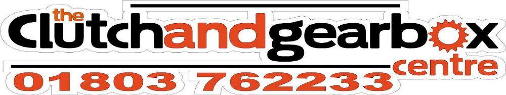 autotrans uk, site logo.