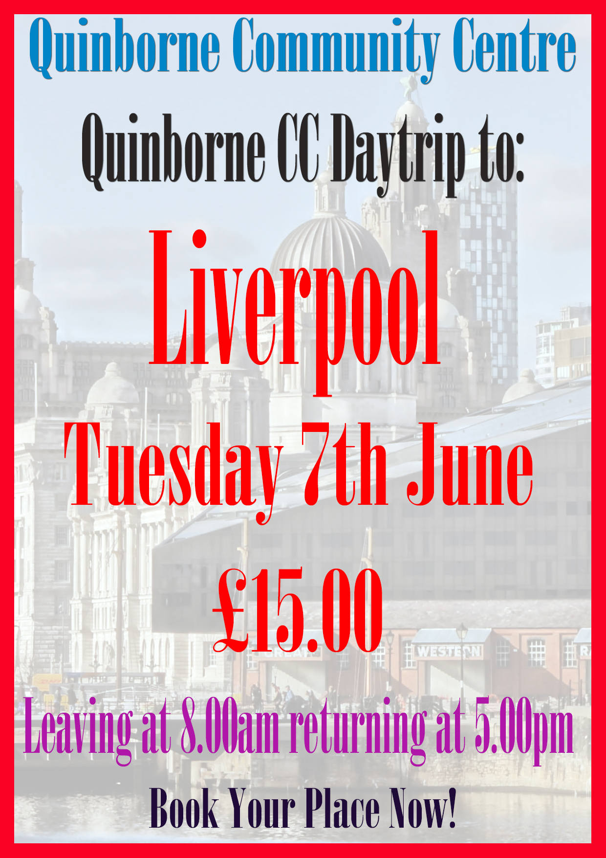 Liverpool 216