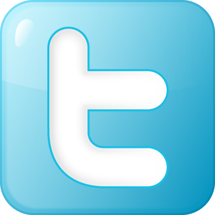 Twitter New
