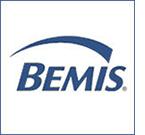 2016_bemis_logo