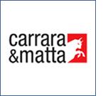 2016_carrara_matta_logo