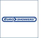 2016_euroshowers-logo