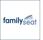2016_family_seat_logo