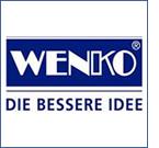 2016_wenko_logo