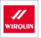 2016_wirquin_logo