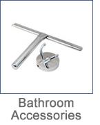 2016_bathroom_accessories_logo