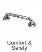 2016_comfort_logo