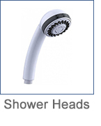 2016_shower_head_logo