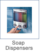 2016_soap_dispenser_logo