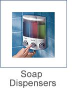 2016_soap_dispenser_logo